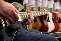 guitarist-1417329